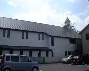 200508104