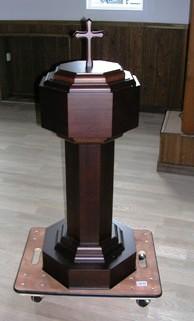 2005090404